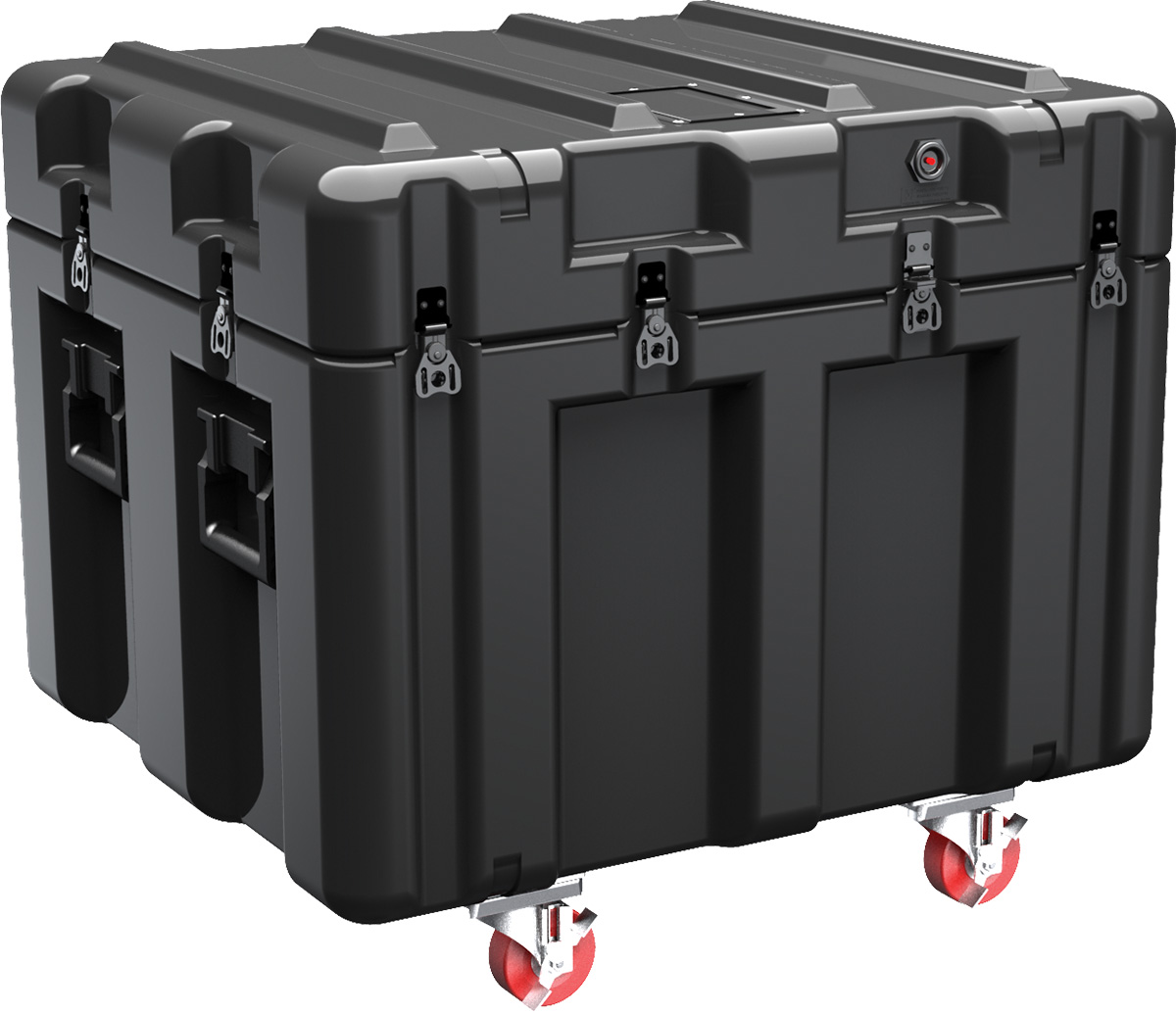 pelican al2825 1605 single lid case