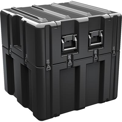 pelican al2825 1612 single lid case