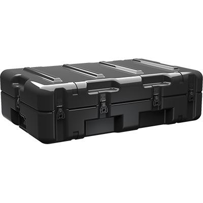 pelican al3018 0403 single lid case