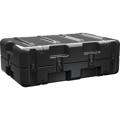 pelican al3018 0405 single lid case