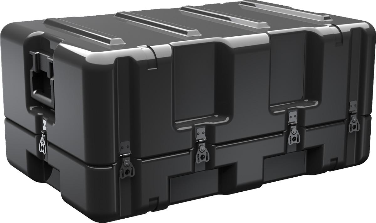 pelican al3018 0409 single lid case