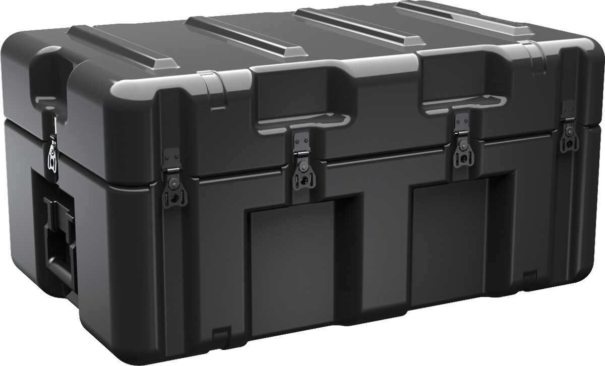pelican al3018 0905 single lid case