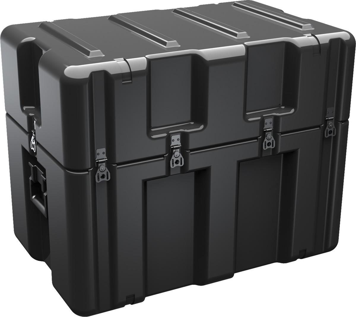 pelican al3018 1509 single lid case