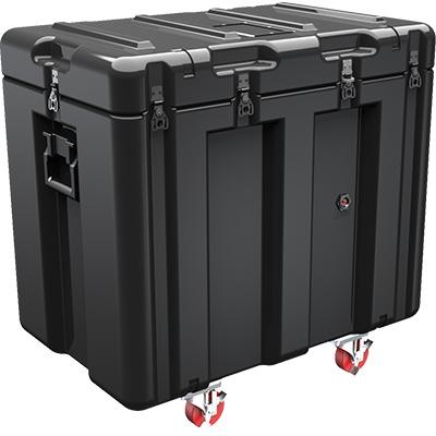 pelican al3018 2303 single lid case