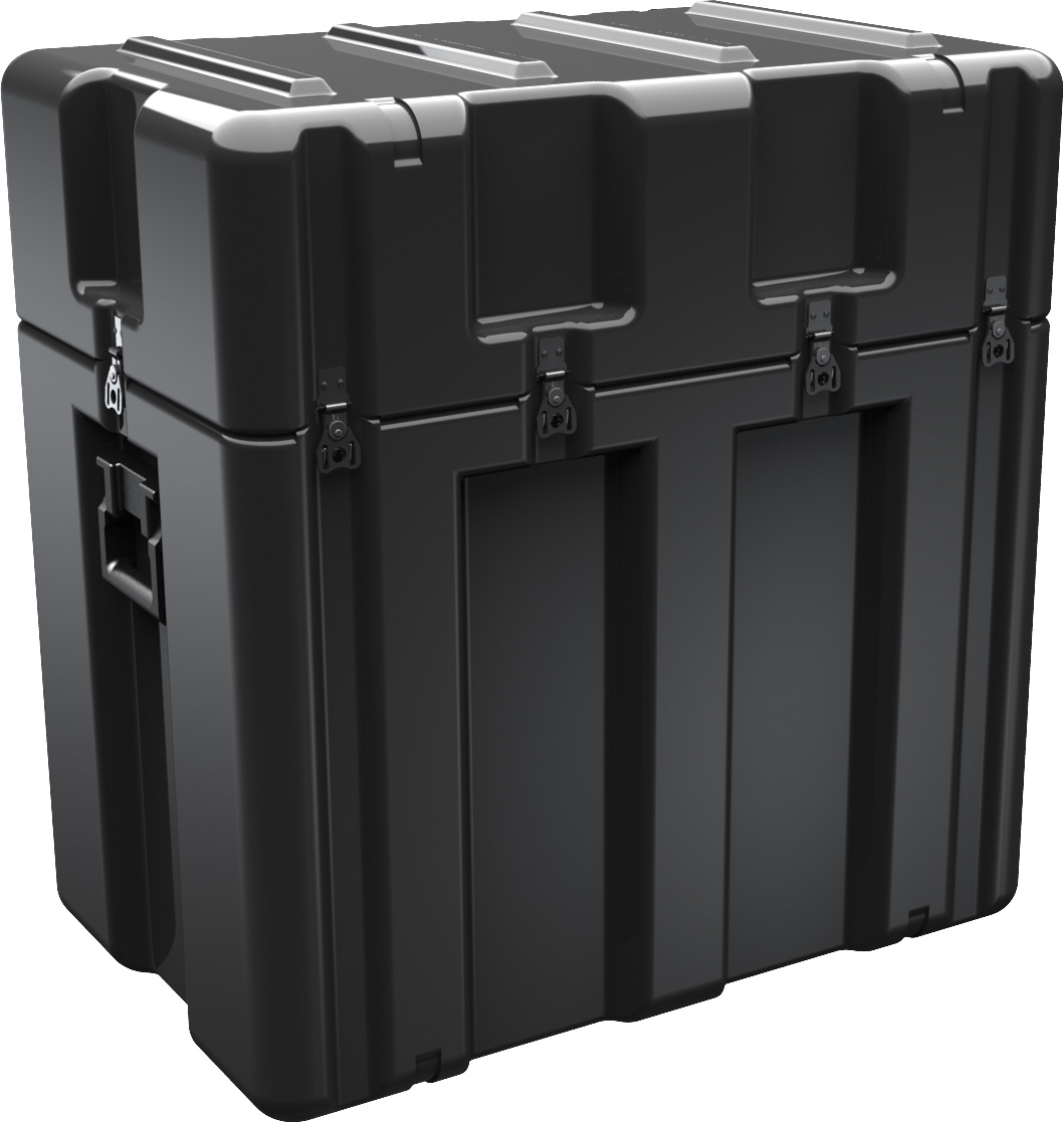 pelican al3018 2309 single lid case
