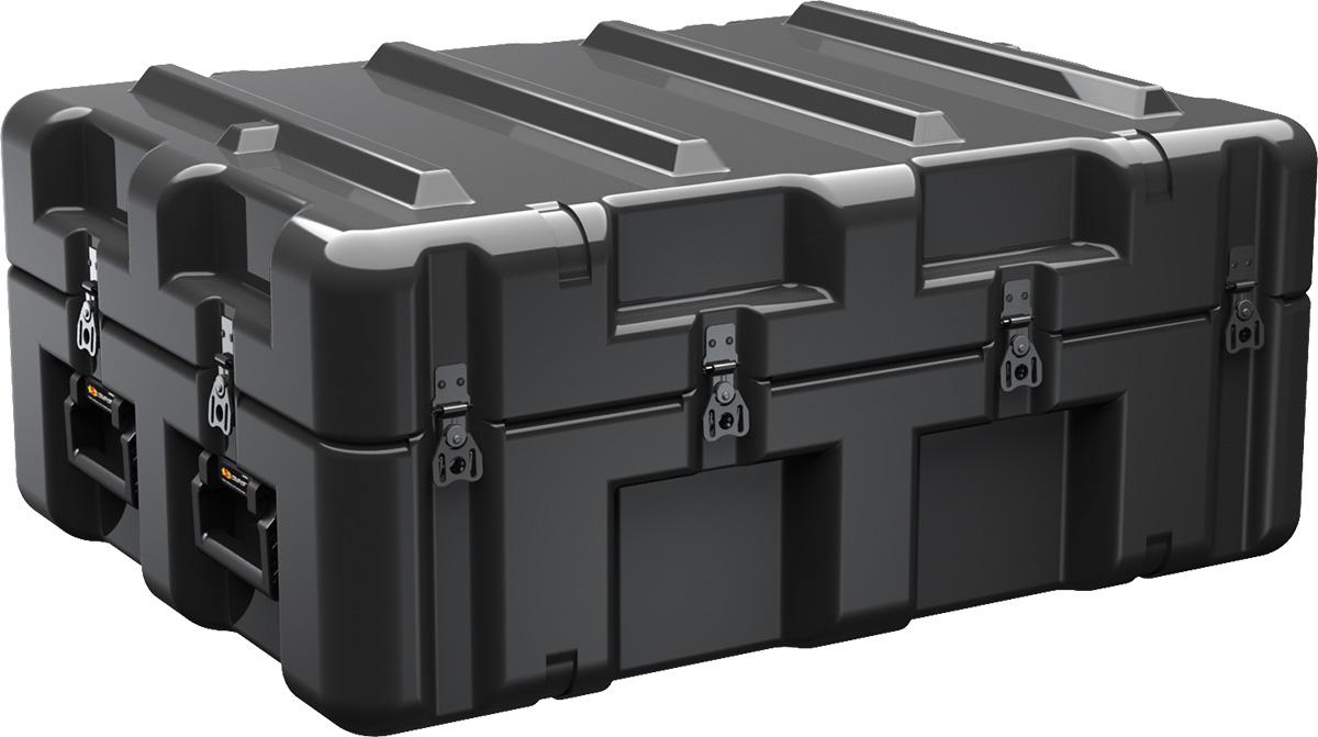 pelican al3022 0705 single lid case