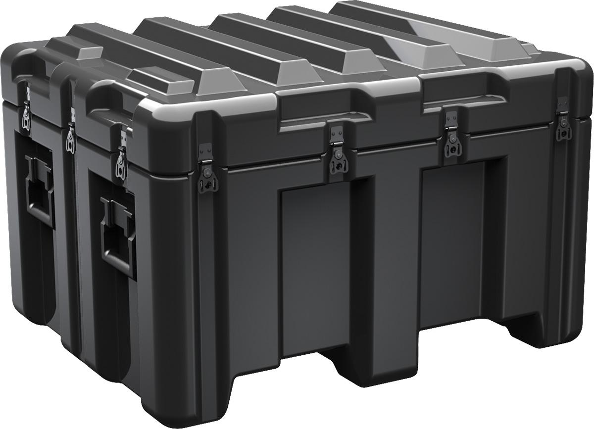 pelican al3226 1404 single lid case