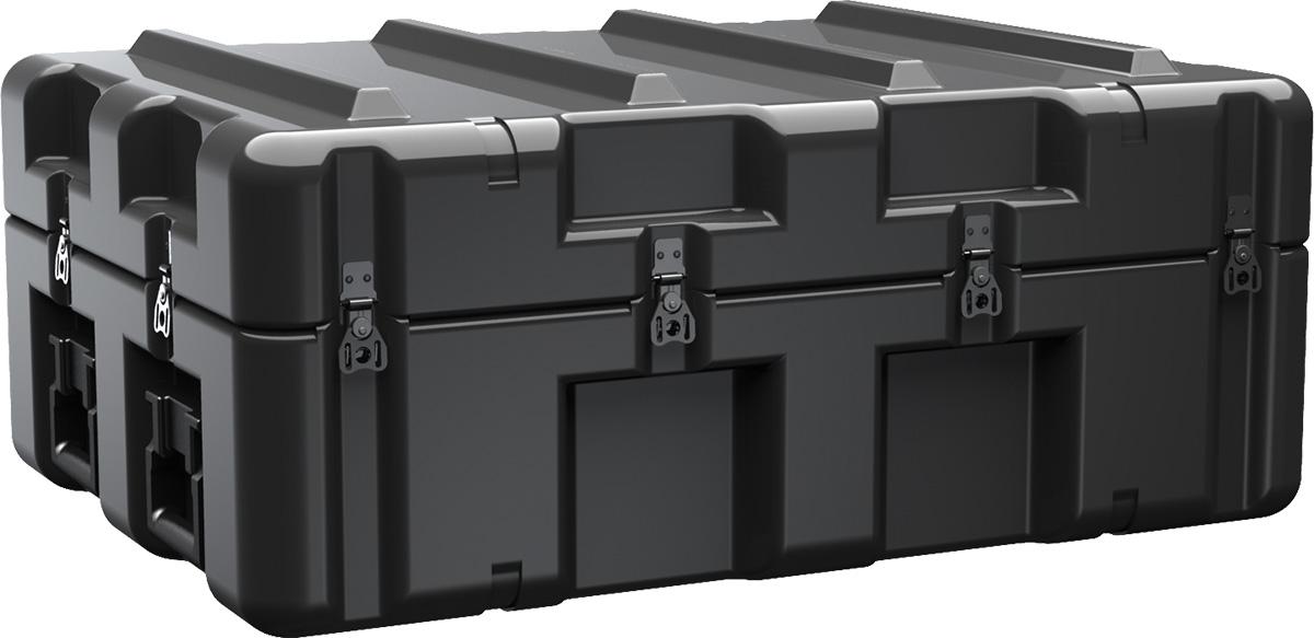 pelican al3424 0805 single lid case