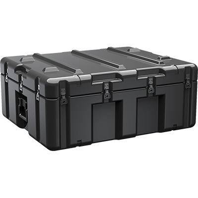 pelican al3428 1004 single lid case