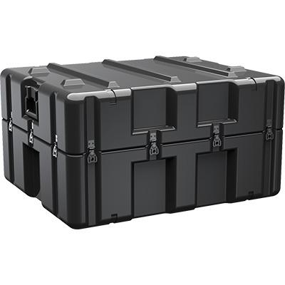 pelican al3428 1008ac single lid case