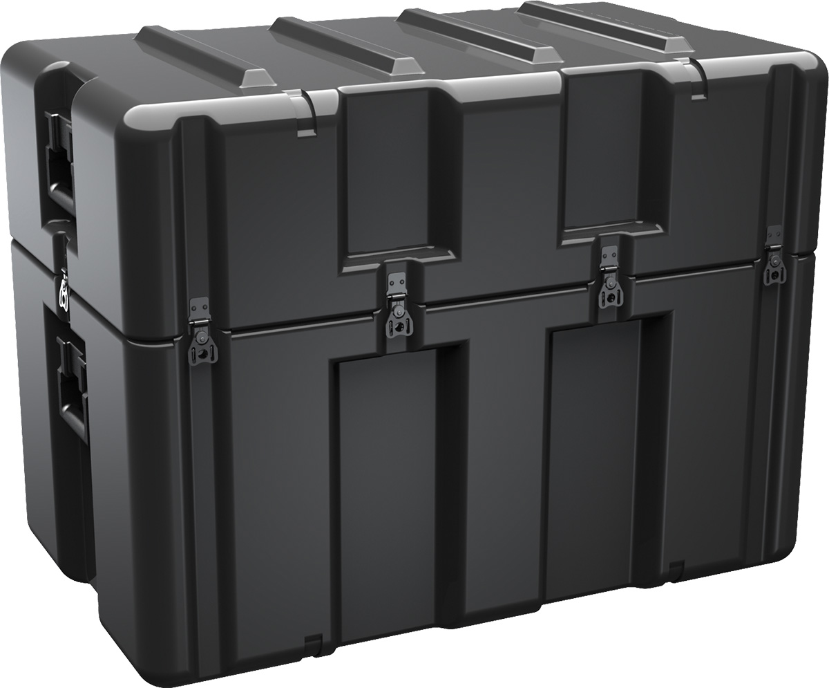 pelican al3620 1710 single lid case