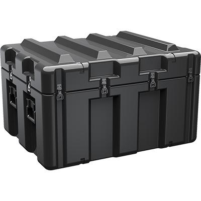 pelican al3627 1505 single lid case
