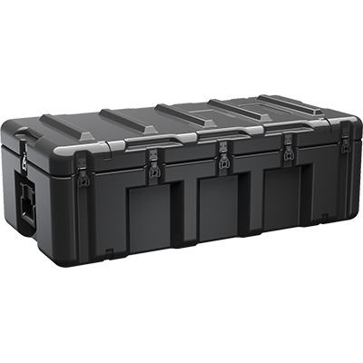 pelican al4018 1003 single lid case