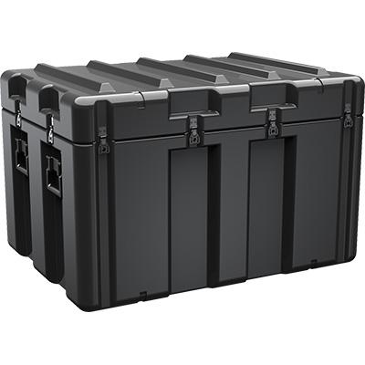 pelican al4028 2105 single lid case