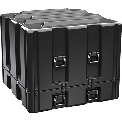 pelican al4141 0826 single lid case