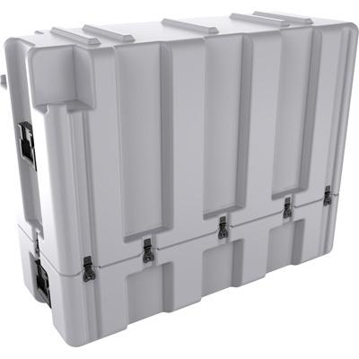 pelican al4416 1026 gry single lid case