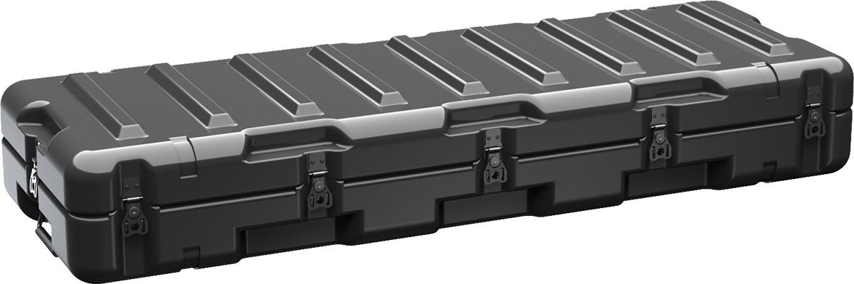pelican al4714 0403 single lid case