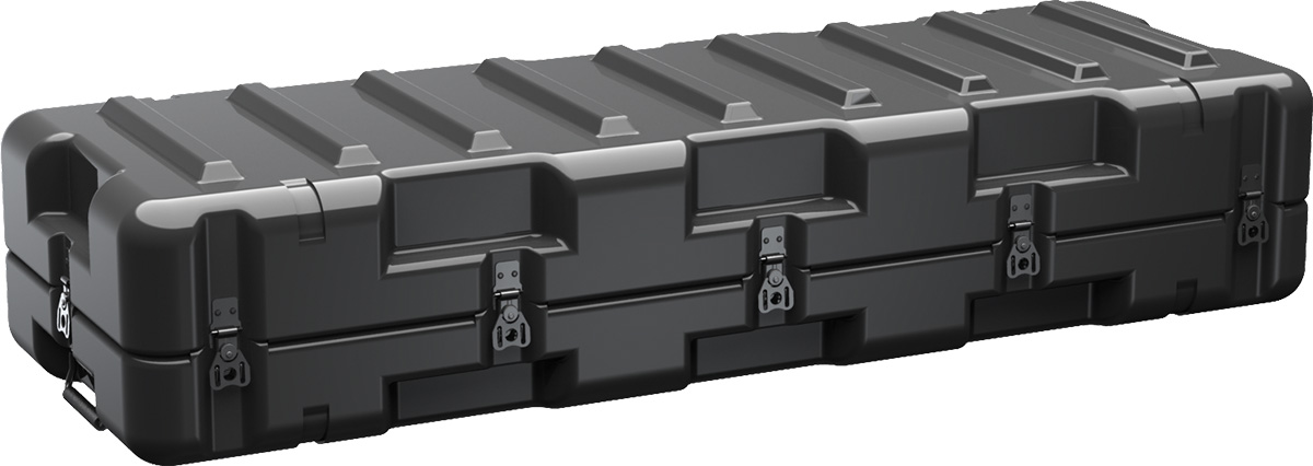 pelican al4714 0405 single lid case