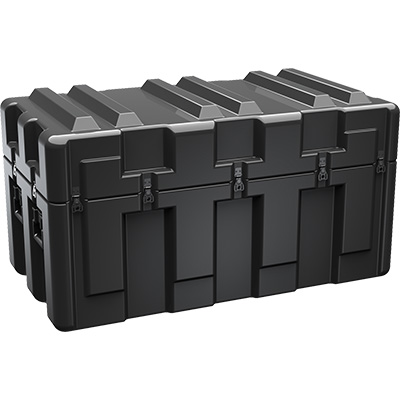 pelican al4824 1608 single lid case