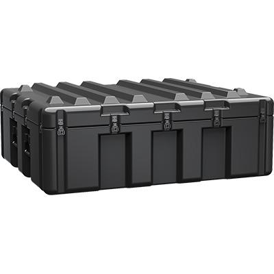 pelican al5040 1204 single lid case