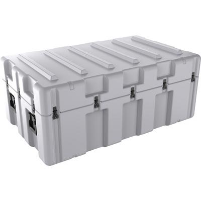 pelican al5231 1407 gry single lid case