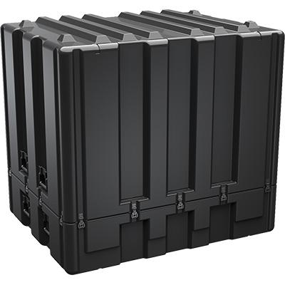 pelican al5240 1138 single lid case