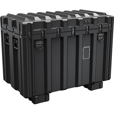 pelican al5430 3006 single lid case