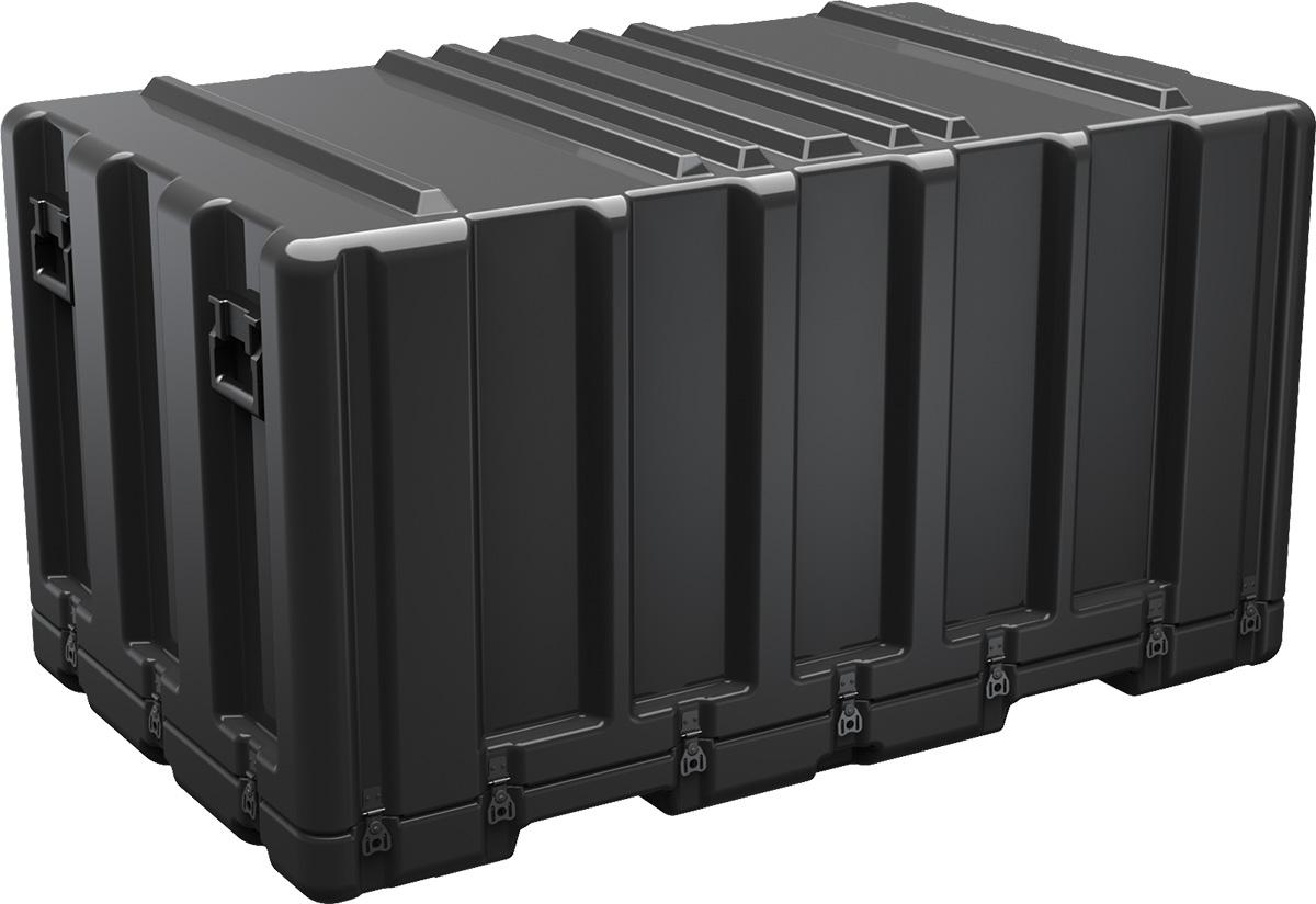 pelican al5834 0128 single lid case