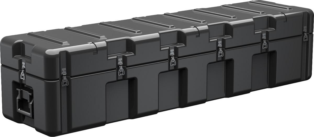 pelican al6815 1005 single lid case