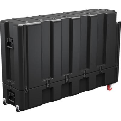 pelican al6815 1032ac single lid case