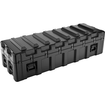 pelican al6821 1105 blk single lid case