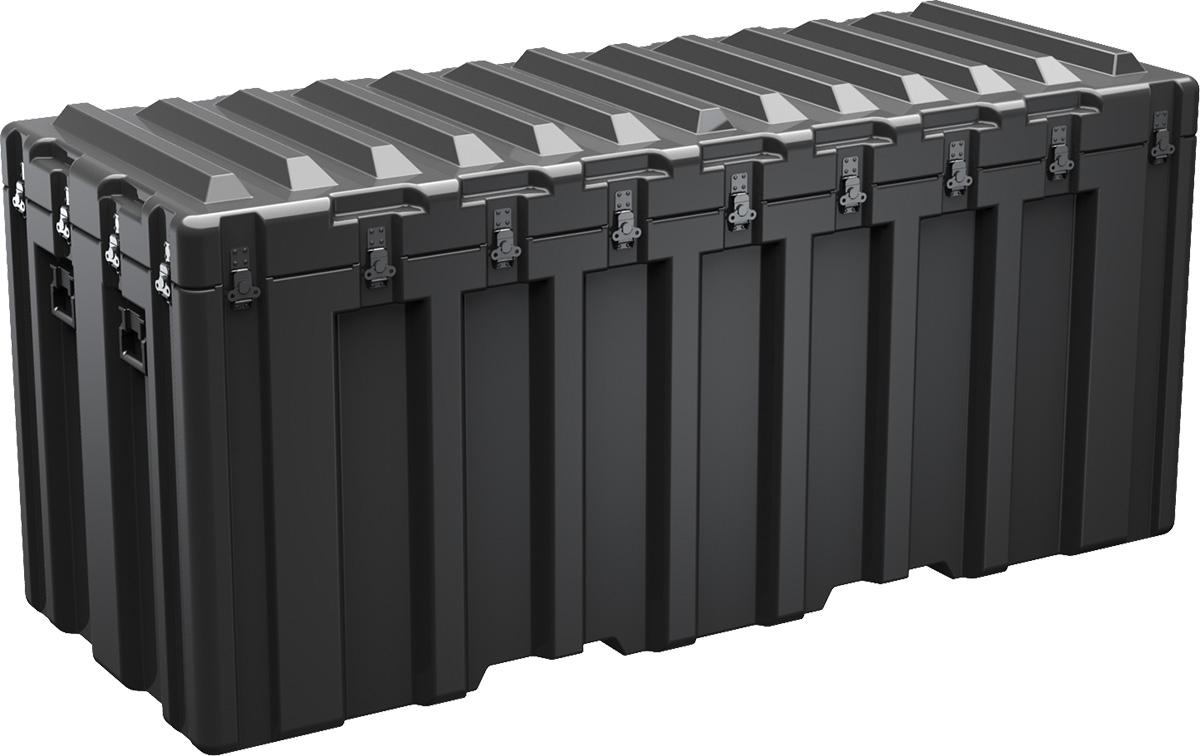 pelican bl9836 3705ac single lid case