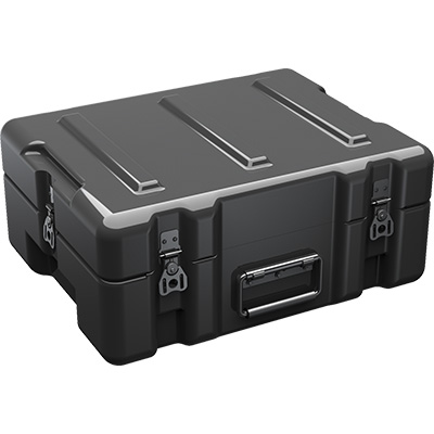 pelican cl1713 0403 single lid case