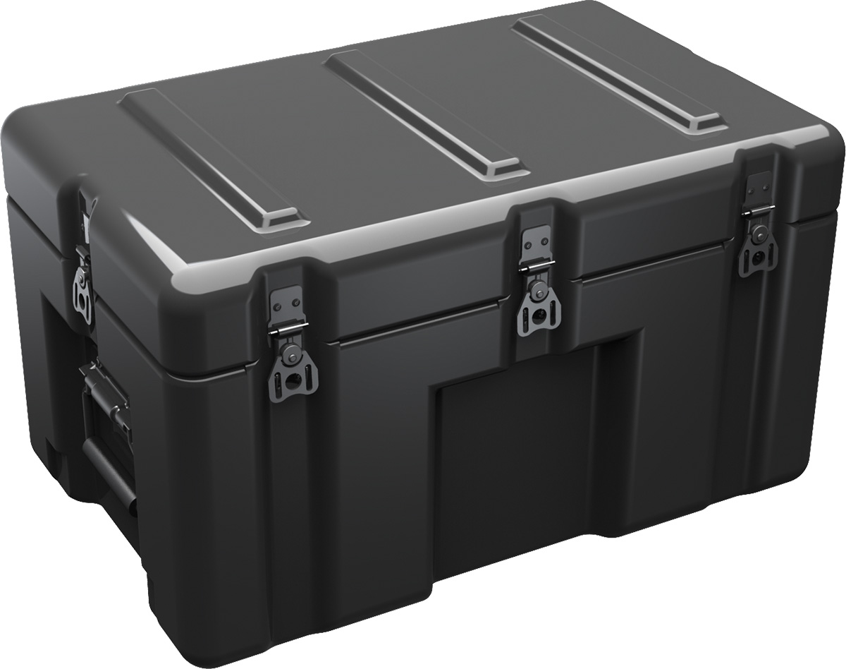 pelican cl2012 0902 single lid case