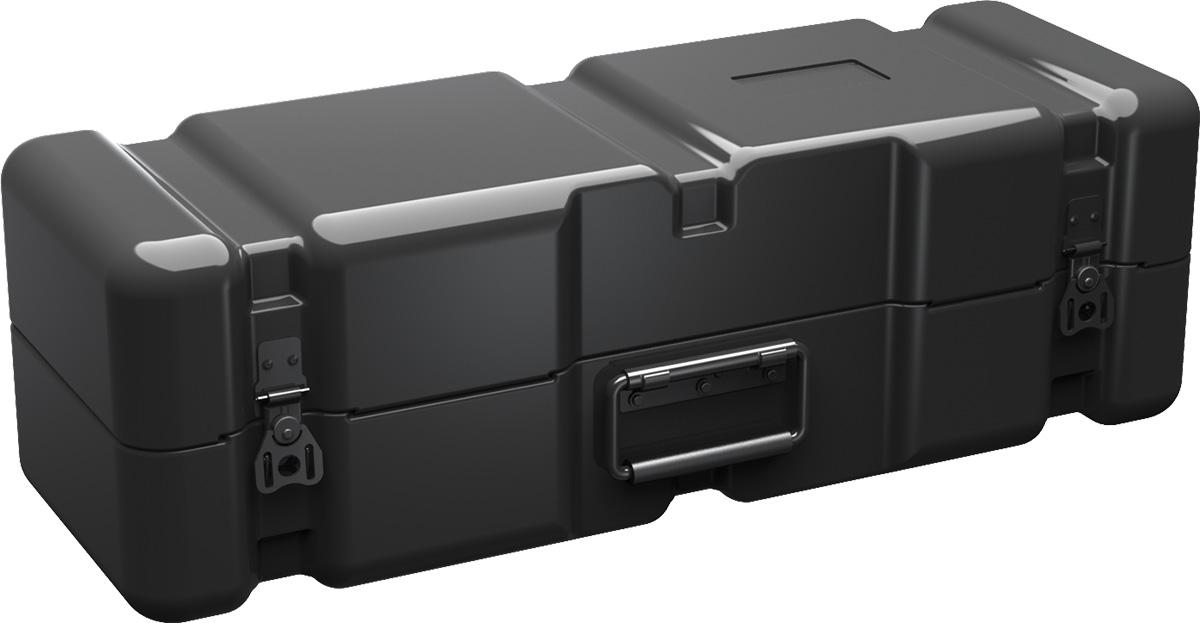 pelican cl2407 0404 single lid case