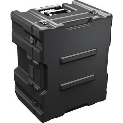 pelican gr1815 0603 front single lid case