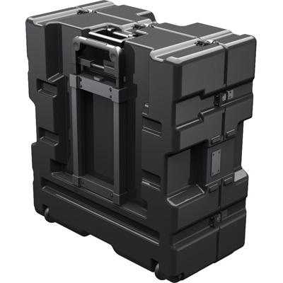 pelican gr2221 0405 single lid case
