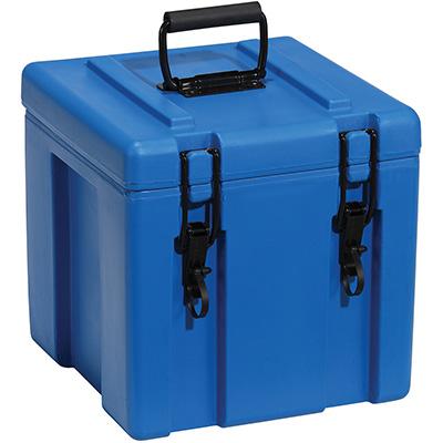 pelican bg030030030 australia spacecase carrying cases
