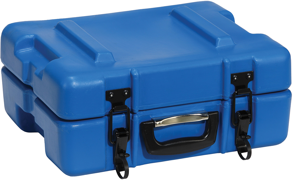pelican spacecase hard protective cases