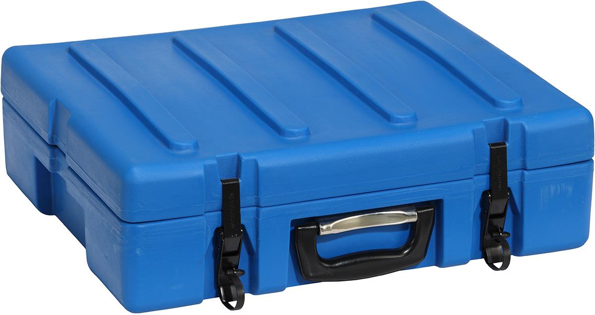pelican spacecase laptop hard case trimcast