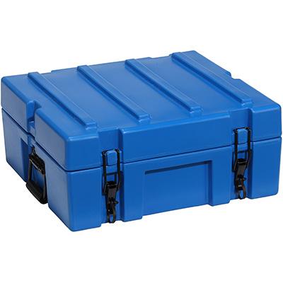 pelican bg050045021 trimcast space case hard travel cases