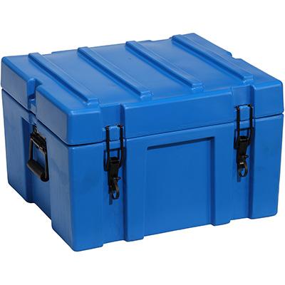 pelican bg050045031 trimcast protective offroad cases