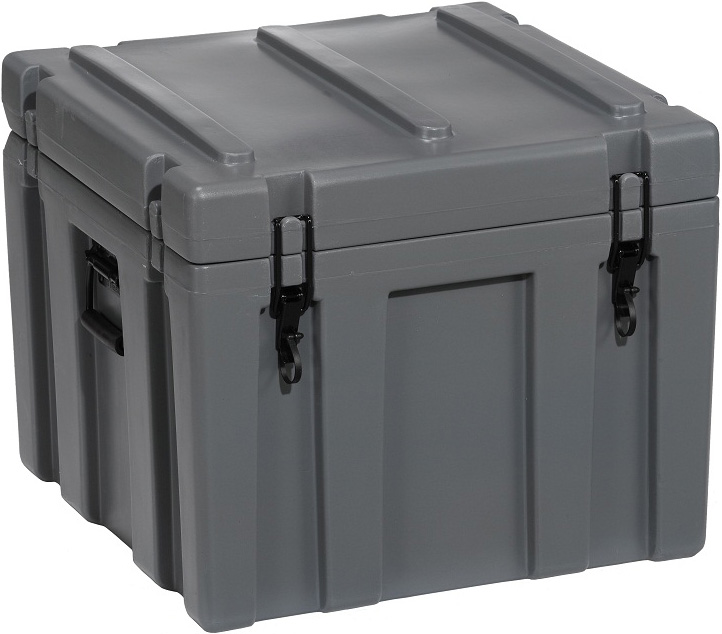 pelican spacecase rugged hard cases