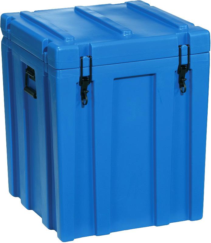 pelican BG055055067 spacecase hard case