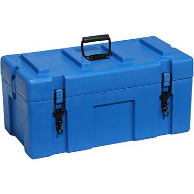 pelican bg062031031 trimcast spacecase tool box case
