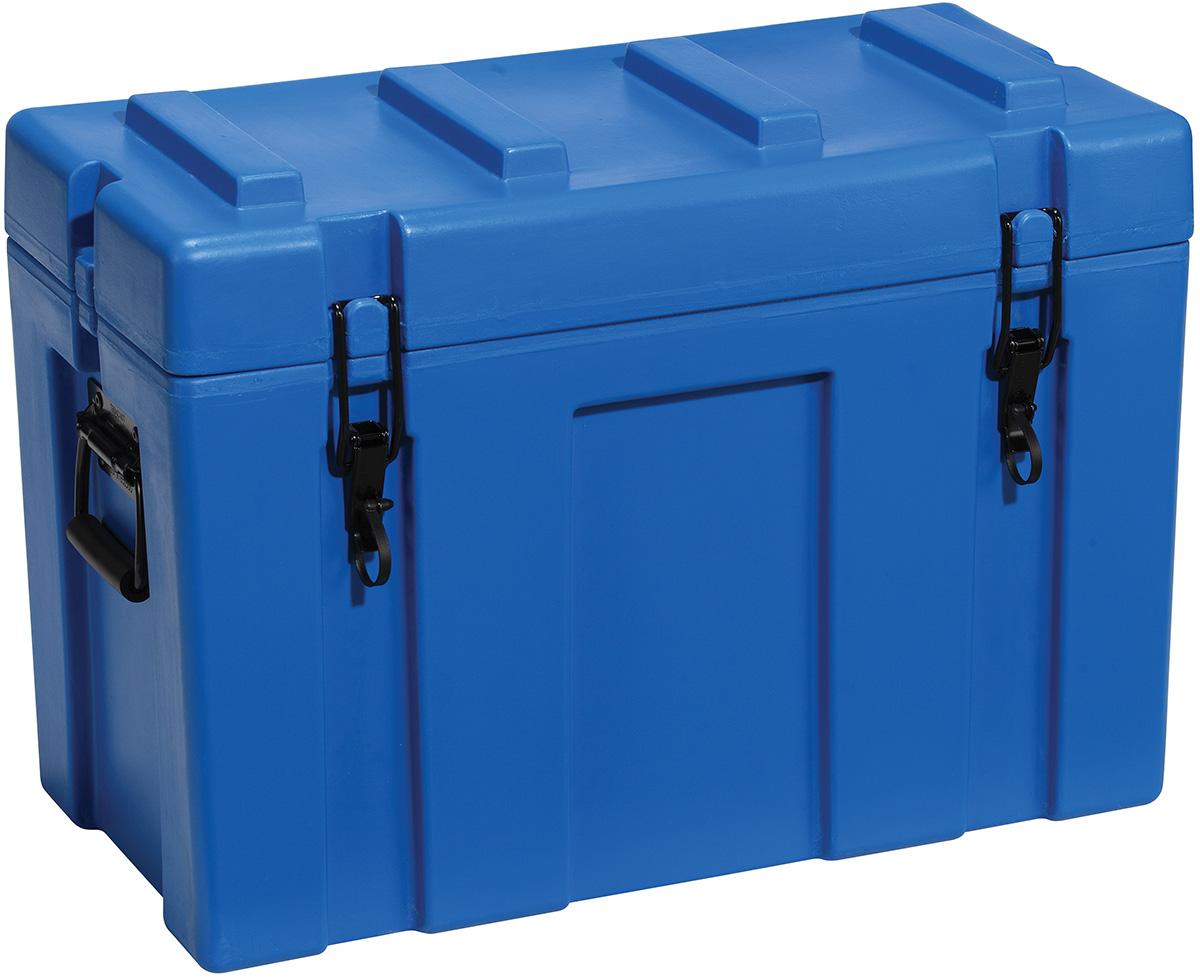 pelican spacecase BG062031045 hard case