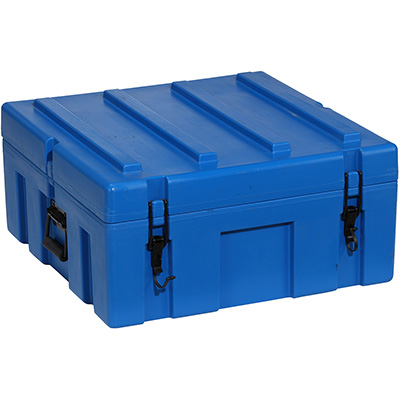 pelican spacecase strong hard cases
