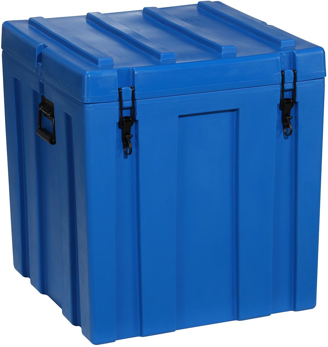pelican spacecase lightweight offroad case