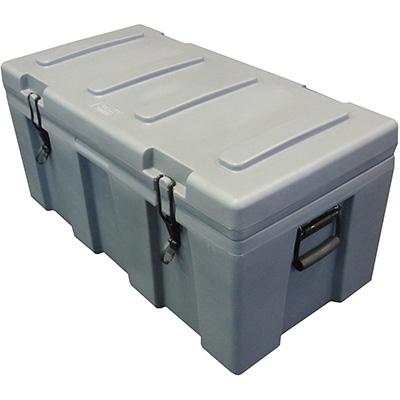 pelican bg078038038 trimcast military weapons cases
