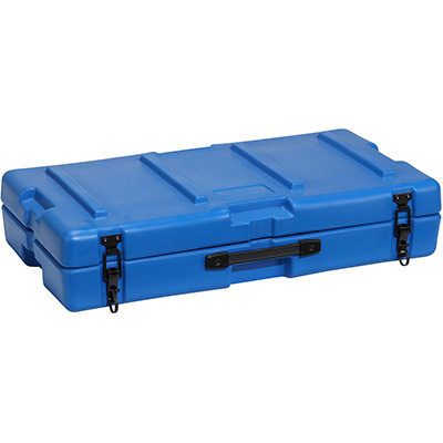 pelican trimcast hard protective carrying case